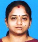 Sudhadevi M